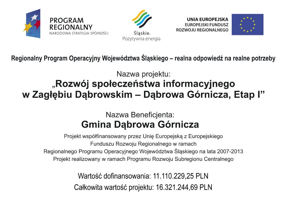 Miejska-Siec-Szerokopasmowa