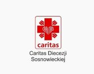 logo: Caritas