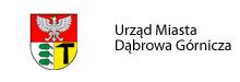 logo: Urzad Miasta Dąbrowa Górnicza