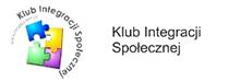 logo: Klub Integracji Społecznej